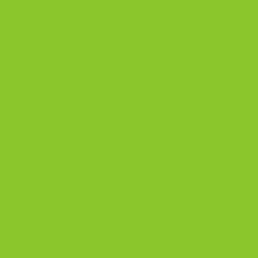 Servizi coworking | Internet a 1Gb/s Wi-fi o cavo