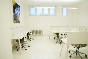 Coworking a Milano zona Città Studi   Scopri l'ufficio che vorresti a Milano